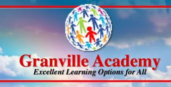 Granville Academy: Flexible Calendar