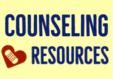 Humble ISD Counseling Resources