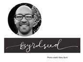 Gifted and Talented Speaker: Ian Byrd