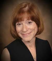Dr. Debbie Pfister