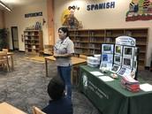 Texas Wildlife Association Presentation