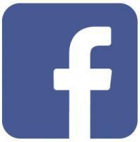 Follow our PTO on Facebook!