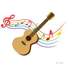 Ms. McGlynn's Music Minutes