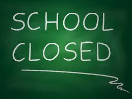 No School- Monday, February 17th, 2020