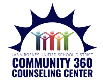 New Community 360 Counseling Center Opening this Month