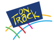 ON TRACK SPRING SCHEDULE