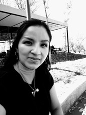 Tutora: Ivonne Estela Martínez.