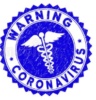 CONTINUE TO BE SAFE, HEALTHY, & INFORMED! ALL YOU NEED TO KNOW ABOUT THE CORONAVIRUS