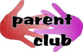 Parents Clubs Meeting!