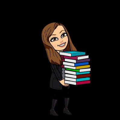 Lisa Vutianitis profile pic