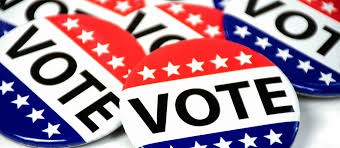 INFORMATION ON VOTING
