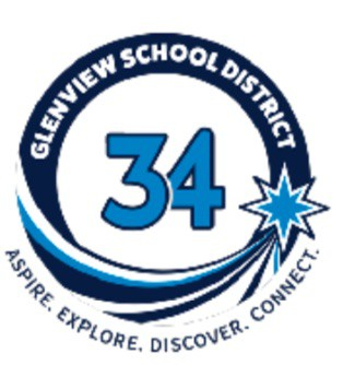 Glenview District 34