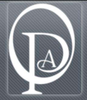 Ohio Poetry Association 2020-2021 High School Poetry Contest