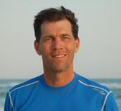 Tom Ryan, Nutritional Speaker