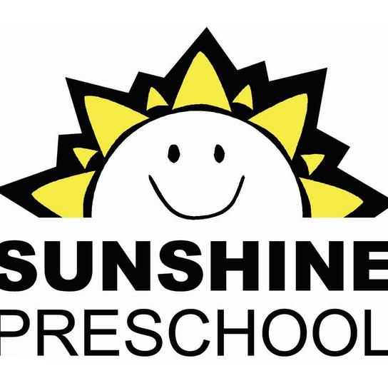 Sunshine Preschool profile pic