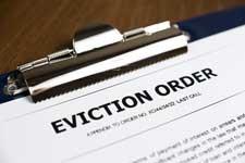 Minnesota Eviction Suspension