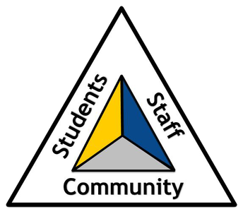 Mukwonago Area School District