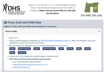 https://govstatus.egov.com/or-dhs-benefits