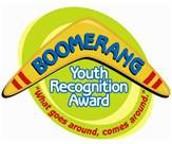 Boomerang Nominations