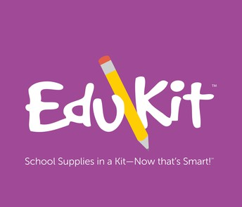 School Supply Kits for 2019-2020