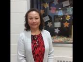 Ms. Deniken