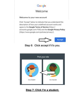 Google Classroom Login Guide