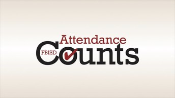 Student Attendance for 2020-21 Online Synchronous Learning