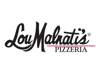PTO Restaurant Night at Lou Malnati's