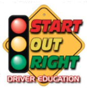 Spring Drivers Education Classes