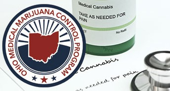 Will Ohio's medical pot program go up in smoke?