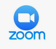 Zoom Questions?