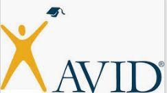 AVID College Readiness Symposium