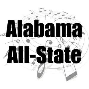 All State Middle School Band