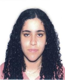 Sandy Youssef