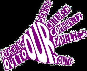 St. Paul Christian Methodist Episcopal Church Community Event