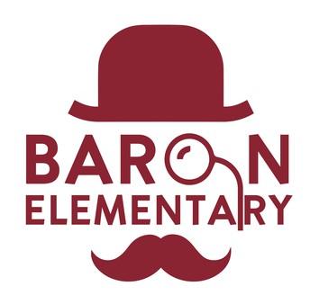 Baron Elementary