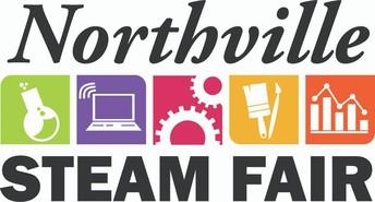 Virtual Steam Fair Website Link