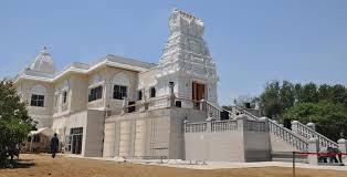 Bharatiya Vidyalaya