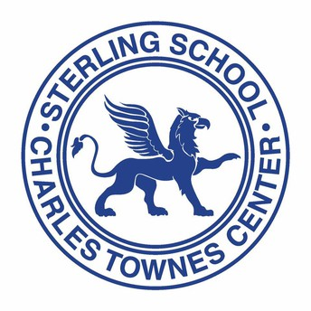 2019 SIC Report to Parents