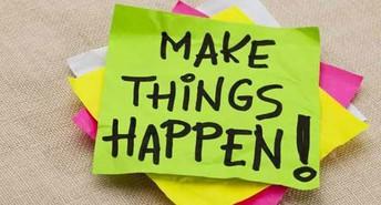 Make it a great week!
