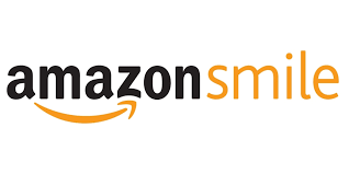 Shopping at Amazon - Now's the Time to Buy and Benefit Grant