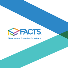 FACTS IS COMING TO ICCS