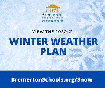 www.bremertonschools.org/snow