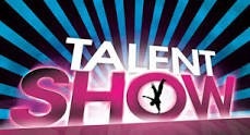 Talent Share and Final Awards Assembly