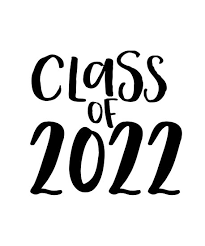Clase del 2022