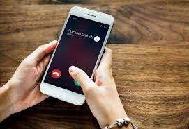 Who to Contact/  A quién Contactar