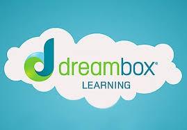 DreamBox Corner