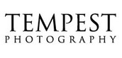 Tempest Photographs - Order Returns