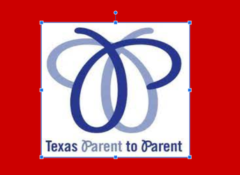 Texas Parent 2 Parent