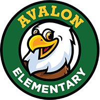 Avalon Eagles' 3 Be's